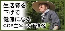 gop_ryusuibana03.jpg